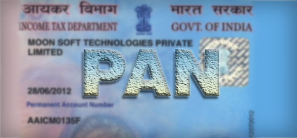 Apply PAN Card Online, New PAN Card Application Form, Online Duplicate PAN Card, Online PAN Card Application, Online Duplicate PAN Card, PAN Card Online, New PAN Card Application